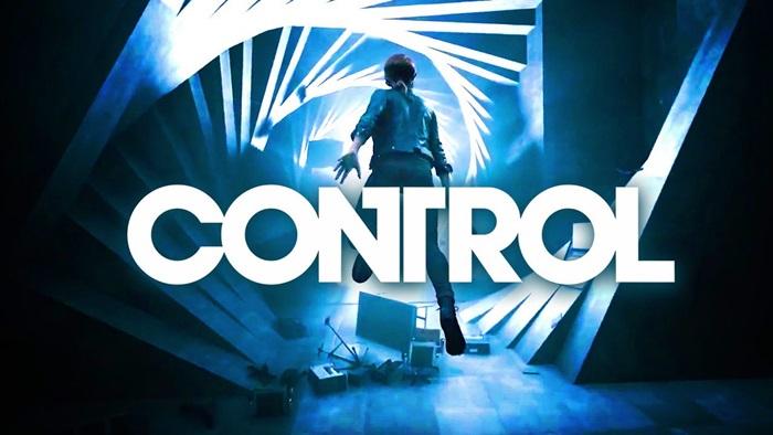 Control'ün Yeni Fragmanı GeForce RTX'e Odaklanıyor!