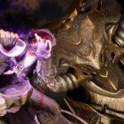 Final Fantasy XV Episode Ardyn Yayınlandı!