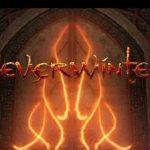 Neverwinter: Undermountain Güncellemesinden Haberler Var