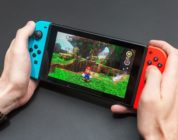 Nintendo Bu Yaz İki Yeni Switch Modeli Piyasaya Sürecek!