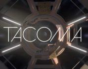 Tacoma Kısa Süreliğine Humble Bundle'da Ücretsiz Oldu!