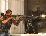 Tom Clancy's The Division 2 Gerçek Hayat Trailer