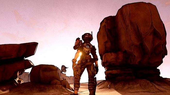 Borderlands 3 Çıkış Tarihi ve Son Detaylar