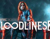 Vampire: The Masquerade – Bloodlines 2'de DLSS ve Mod Desteği Olacak