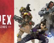 Apex Legends'da Hilecilere Donanımdan Ban Atılıyor!