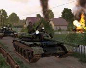 Arma 3 Creator DLC Global Mobilization – Cold War Germany Trailer