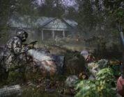 Chernobylite'ın 30 Dakikalık Oynanış Videosu Yayınlandı!