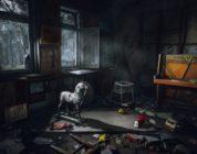 Chernobylite Hikaye Trailer