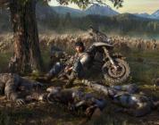 Days Gone Yeni Fragmanı İle Hem Açık Dünyasını Hem De Deacon'un Motosikletini Gösteriyor!