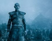 Game of Thrones Bölümlerinde Virüs Tehlikesi!