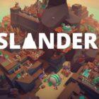 Islanders İncelemesi