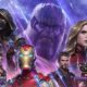 MARVEL Future Fight'a Avengers: Endgame Güncellemesi Geliyor!