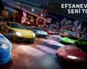 Forza Street PC Trailer
