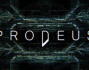 Prodeus'dan 12 Dakikalık Oynanış Videosu Geldi!