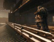 Sekiro: Shadows Die Twice Mart Ayında 1.4 Milyondan Fazla Kopya Sattı!