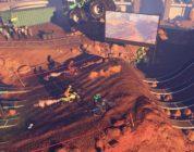 Trials Rising Sixty-Six DLC Trailer