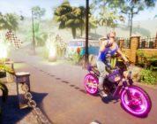Urban Trial Playground Yarın PC'ye Gelecek!