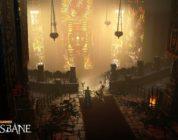 Warhammer: Chaosbane'in Kapalı Betası 2 Gün Sonra Sona Eriyor!