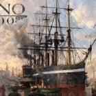 Anno 1800 İncelemesi