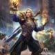 Heroes of the Storm'a Anduin Wrynn de Ekleniyor