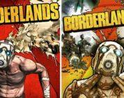 İnceleme Bombardımanına Rağmen Borderlands Steam'de Çok Popüler