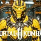 Mortal Kombat 11 İncelemesi