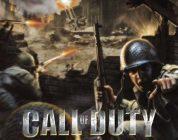 Call of Duty Serisi Toplamda 300 Milyon Adet Sattı!