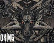 Doom: Sigil Trailer