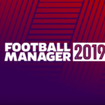 Football Manager 2019 Serinin En Hızlı Satan Oyunu Oldu!