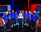 League of Legends 2019 Üniversite Ligi Şampiyonu BAU Raiders Ekibi Oldu!