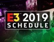 Microsoft E3 2019'da 14 Oyun Tanıtacak!