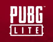 PUBG Lite Daha Çıkmadan 300.000 Oyuncuya Ulaştı!