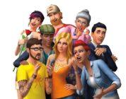The Sims 4 Origin'de Ücretsiz Oldu!