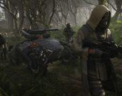 Tom Clancy's Ghost Recon Breakpoint Oynanış Videosu
