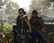 Tom Clancy's The Division 2 Yeni Güncellemesi İle Bug'ları Ortadan Kaldırıyor!