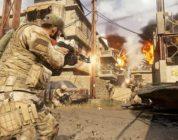 Yeni Call of Duty Oyunu Call of Duty: Modern Warfare Duyuruldu!