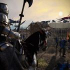 Conqueror's Blade Ücretsiz Olarak Yayınlandı, Bekleneni Veremedi!