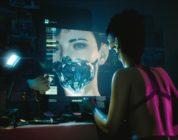 Cyberpunk 2077'nin Sistem Gereksinimleri Duyuruldu!