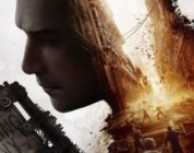 Dying Light 2'den Oynanış Videosu Geldi!