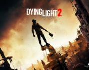 Dying Light 2 Oynanış Videosu