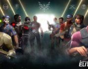 E3 2019'da Tom Clancy's Elite Squad Mobile Duyuruldu!