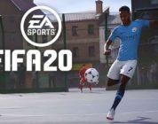 FIFA 20 Hakkında Tüm Bildiklerimiz!