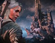 The Witcher 3: Wild Hunt Nintendo Switch Platformuna Geliyor!