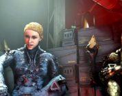 Wolfenstein: Youngblood E3 Trailer