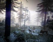 Black Desert 22 Ağustos'ta PlayStation 4 Platformuna Gelecek!