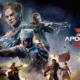 Call of Duty: Black Ops 4'ün Apocalypse Z Etkinliği PS4'te Başladı!
