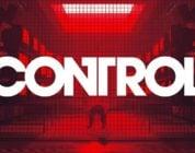 Control'ün Sistem Gereksinimleri Belli Oldu!