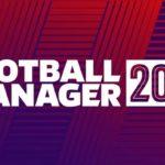 Football Manager 2019, 2 Milyon Kopya Satışını Geride Bıraktı!
