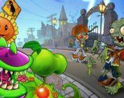 Plants vs. Zombies 3 Mobil İçin Geliyor!
