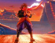 Street Fighter V Ağustos Ayında Bedava Olacak!